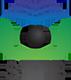 Logo STTB